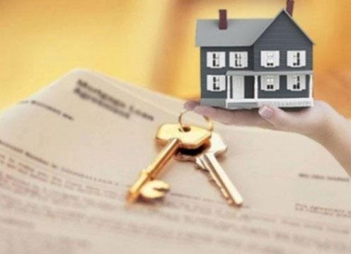 жилищный разрешение юрист